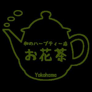 logo_rinkaku