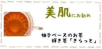 kagayaki_try